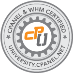 cPU-badge