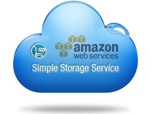 cloud-amazon-s3