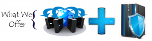 servermanagement