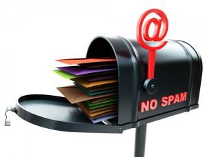 stop_spamming
