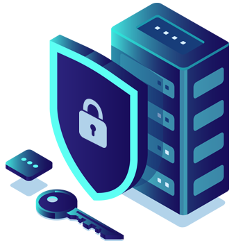 Server Security Hardening & Optimizations